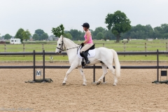 SCRC_CampSomerford-302