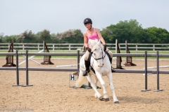 SCRC_CampSomerford-304