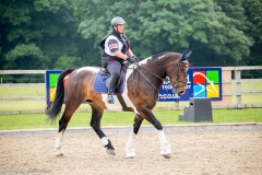 SCRC_CampSomerford-31