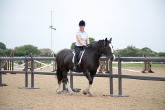SCRC_CampSomerford-34