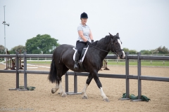 SCRC_CampSomerford-35