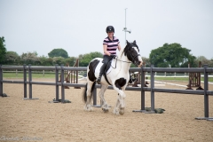 SCRC_CampSomerford-36