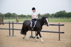 SCRC_CampSomerford-37