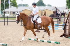 SCRC_CampSomerford-4