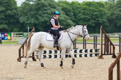SCRC_CampSomerford-41