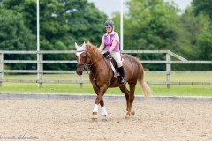 SCRC_CampSomerford-42