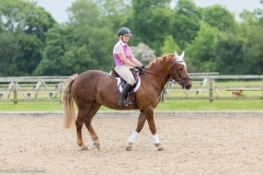 SCRC_CampSomerford-43