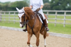 SCRC_CampSomerford-46