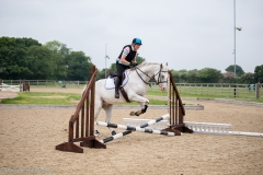 SCRC_CampSomerford-47