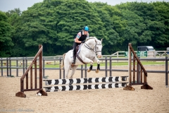 SCRC_CampSomerford-48