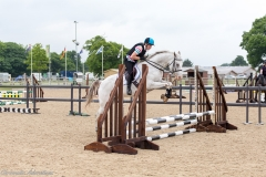SCRC_CampSomerford-49