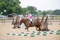 SCRC_CampSomerford-5