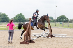 SCRC_CampSomerford-50