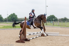 SCRC_CampSomerford-51