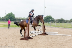 SCRC_CampSomerford-52