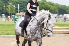 SCRC_CampSomerford-55
