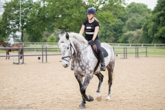 SCRC_CampSomerford-58