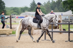 SCRC_CampSomerford-59