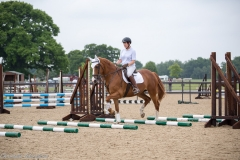 SCRC_CampSomerford-6