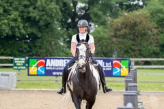 SCRC_CampSomerford-61