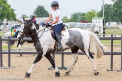 SCRC_CampSomerford-65