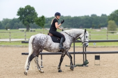 SCRC_CampSomerford-67