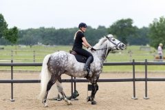 SCRC_CampSomerford-68