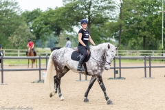 SCRC_CampSomerford-69