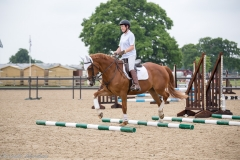 SCRC_CampSomerford-7
