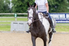 SCRC_CampSomerford-70