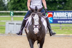 SCRC_CampSomerford-71