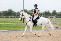 SCRC_CampSomerford-73
