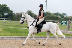 SCRC_CampSomerford-74
