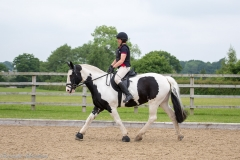 SCRC_CampSomerford-75