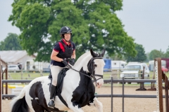 SCRC_CampSomerford-79