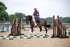 SCRC_CampSomerford-8