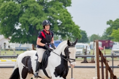 SCRC_CampSomerford-80