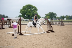 SCRC_CampSomerford-82