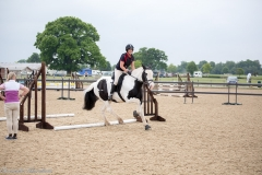 SCRC_CampSomerford-83