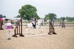 SCRC_CampSomerford-84