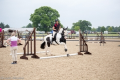 SCRC_CampSomerford-85