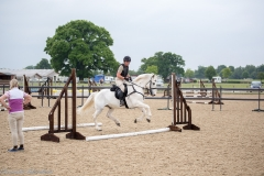 SCRC_CampSomerford-86