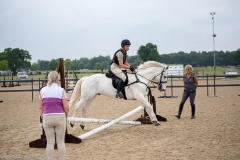 SCRC_CampSomerford-88