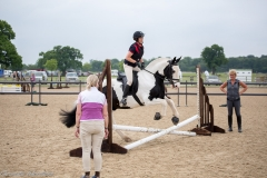 SCRC_CampSomerford-89