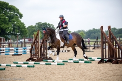 SCRC_CampSomerford-9