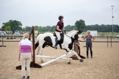 SCRC_CampSomerford-90
