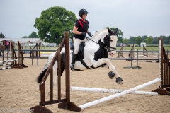 SCRC_CampSomerford-91