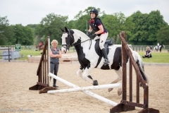 SCRC_CampSomerford-93