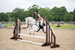 SCRC_CampSomerford-95