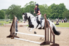 SCRC_CampSomerford-96